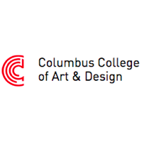 Job Listings Columbus College Of Art And Design Jobs